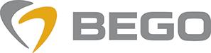 Logo-BEGO-2012-(JPG)