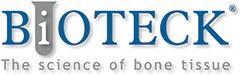 bioteck_logo