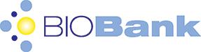 logo-BIOBANK